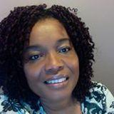 Beverly Goodwin