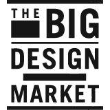 Profile for The Big Design Market