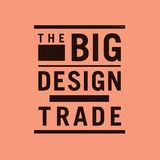 Profile for The Big Design Trade