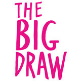 Profile for The Big Draw