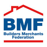 Profile for Builders Merchants Federation