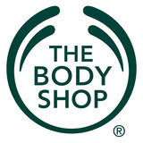 Profile for The Body Shop At Home™ Australia