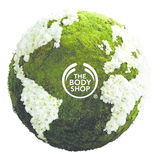 Profile for The Body Shop Portugal