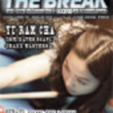 Profile for thebreak