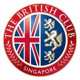 The British Club
