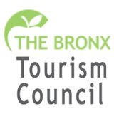 Profile for The Bronx Tourism Council