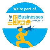 Profile for thebusinessescommunity