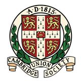 Profile for The Cambridge Union