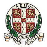 Profile for The Cambridge Union
