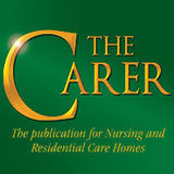 Profile for thecarer
