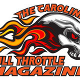 Profile for The Carolinas' Full Throttle Magazine