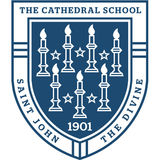 Profile for thecathedralschool