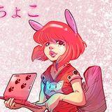Profile for Choko@PinkClub