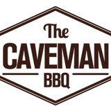 Profile for The Caveman BBQ