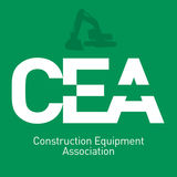 Profile for Construction Equipment Association
