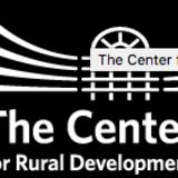 Profile for The Center for Rural Development