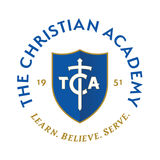 Profile for The Christian Academy