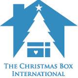 The Christmas Box International