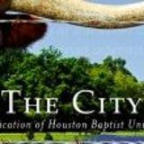 Profile for Houston Baptist University