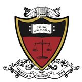 The City Law Society Journal - Issue 1