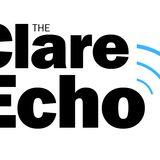 Profile for The Clare Echo