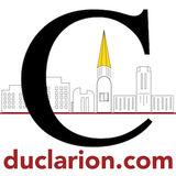 The DU Clarion