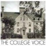 The College Voice