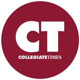 Profile for The Collegiate Times