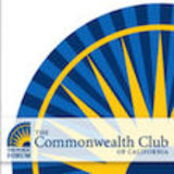 Profile for The Commonwealth Club of California