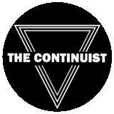 Profile for The Continuist