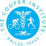 Profile for The Cooper Institute