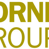 Profile for The Cornerstone Group