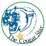 The Cougar Star