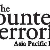 Profile for The Counter Terrorist Asia Pacific Edition