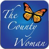 Profile for The County Woman