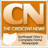 Profile for The Crescent-News