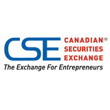 Profile for Canadian Securities Exchange