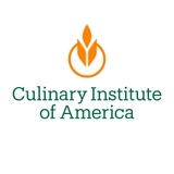 Profile for The Culinary Institute of America