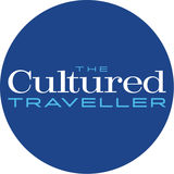 The Cultured Traveller