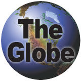 Profile for thedailyglobe