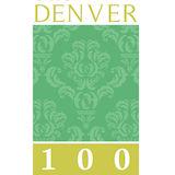 Profile for The Denver 100 LLC