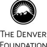 Profile for The Denver Foundation