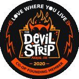 Profile for The Devil Strip