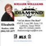 The Diamond Group of Keller Williams Realty