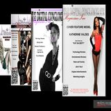 Profile for The Digital Conglomerate Magazine Inc.