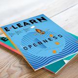 E-Learn Magazine