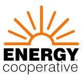 Profile for The Energy Cooperative