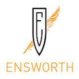 Profile for The Ensworth School