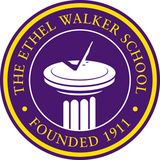 Profile for The Ethel Walker School
