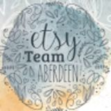 Profile for Aberdeen Etsy Team